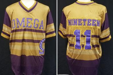 Omega_Soccer_Jersey