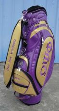 Omega_Staff_Golf_Bag_Single_2014.jpg