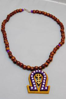 omega psi phi fraternity jewelry and accessories