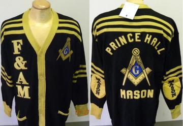 Prince_Hall_Mason_Cardigan_Sweater.jpg