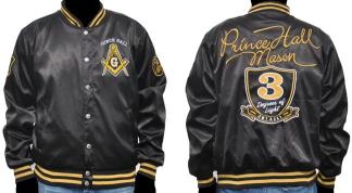 Prince_Hall_Mason_Satin_Jacket.jpg