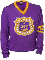 Purple_Omega_Sweater_with_Shield_grande