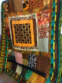 Quilt_Full View Side 1