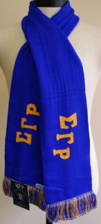 SGRho Scarf Back March 2016