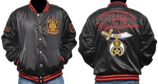 Shriners_Satin_Jacket.jpg