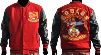 Shriners_Varsity_Jacket_1314.jpg