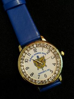Sigma_Gamma_Rho_Crystal_Watch_CO.jpg