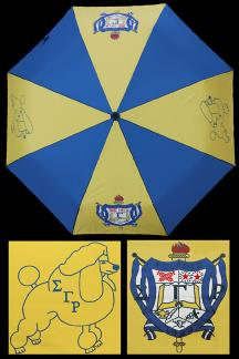 Sigma_Gamma_Rho_Sorority_Auto_Open_Fold_Umbrella.jpg