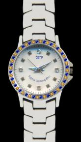 Sigma_Gamma_Rho_Sorority_Watch_12.jpg