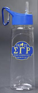 Sigma_Gamma_Rho_Sorority_Water_Bottle_BCS.jpg
