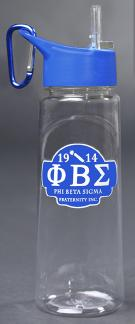 Sigma_Water_Bottle_BCS.jpg