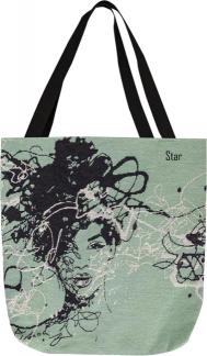 Star_Totebag_JV