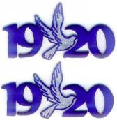 ZETA 1920 dove patches.jpg