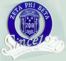 ZETA Patch since 1920 edited.jpg