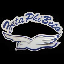 ZETA Pin - Dove Rocker.jpg