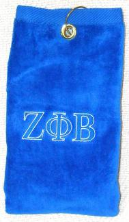 Zeta_Golf_Towel.jpg