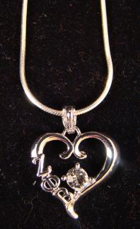 Zeta_Heart_Sterling_Silver_Charm_CO