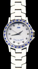 Zeta_Phi_Beta_Watch_12.jpg