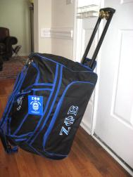 Zeta_Trolley_Bag_Side_ZPB_View.jpg