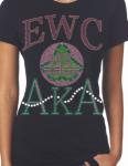 detail_3364_EWC
