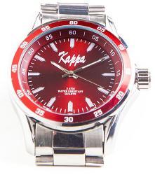 kappa_watch_item_1.jpg