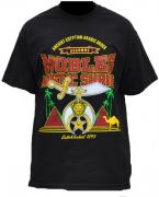 AEAO_Nobles_Shriners_Tee_2013.jpg