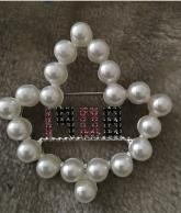 AKA_20_Pearls_1908_Ivy_Pendant_CF