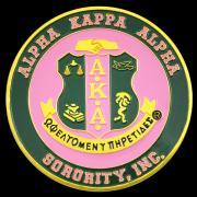 AKA_Aluminum_Car_Emblem.jpg