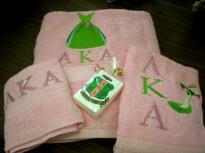 AKA_Bath_Towel_Set_1_MS.jpg