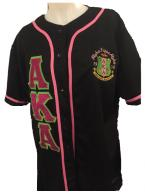 AKA_Black_Baseball_Shirt2