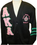 AKA_Black_Cardigan_Sweater_2_GT.jpg