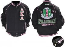 AKA_Black_Letterman_Twill_Jacket_A.jpg
