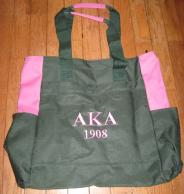 AKA_Canvas_Totebag_1_WW.jpg
