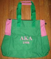AKA_Canvas_Totebag_2_WW.jpg