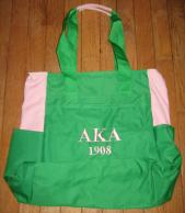 AKA_Canvas_Totebag_3_WW.jpg