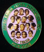 AKA_Centennial_Founders_Lapel_Pin_CO.jpg