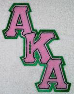 AKA_Chenille_Diagonal_Letters_Patch.jpg