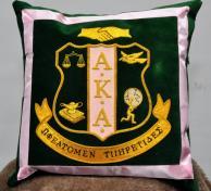 AKA_Crest_Bullion_Pillow.jpg
