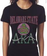 AKA_DELAWARE_STATE