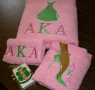 AKA_Decorative_Bath_Towel_Set_4