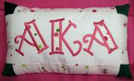 AKA_Decorative_Pillow_Two_ACE.jpg
