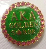 AKA_Golden_Soror_Brooch_GM