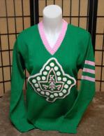 AKA_Green_IVY_Leaf_Sweater_2_GT.jpg