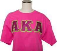 AKA_Hot_Pink_Glitter_Flake_Shirt_GT.jpg
