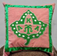 AKA_Ivy_Leaf_Bullion_Pillow.jpg