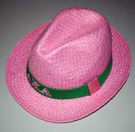 AKA_Pink_Fedora_Hat.jpg