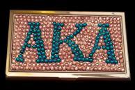AKA_Pink_Green_Bling_Cardholder_CO