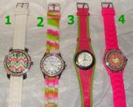 AKA_Pink_Green_Watches_2_CF.jpg