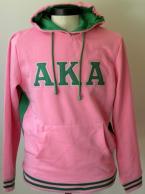 AKA_Pink_Hoody_BD.jpg