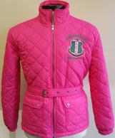 AKA_Quilted_Belt_Riding_Jacket_Pink_BD